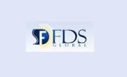 FDS Global