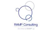 ram-logo-2-422x500