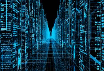 Big Data Analytics Platform
