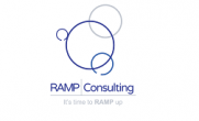 RAMP-ConsultingSmartAxiom - IoT Security Product IoT Connectivity Platform-Smart-Axiom