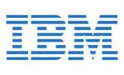 SmartAxiom-IBM