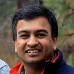 Amit Biyani-SmartAxiom-Founder-Inventor