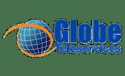 logo-GTS-min (1)